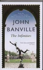 The Infinities - John Banville (ISBN 9780330513913)