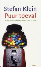 Puur toeval