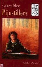 Pijnstillers - Carry Slee (ISBN 9789026989834)