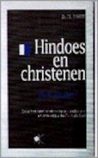 Hindoes en christenen - hoe zit dat? - F.L. Bakker (ISBN 9789024264742)