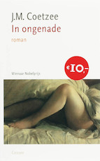 In ongenade - John Maxwell Coetzee (ISBN 9789059361751)