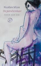 De porseleinkast - Nicolien Mizee (ISBN 9789028280397)