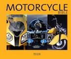 Mini Motorcycle Bible - Philippe De Baeck (ISBN 9789079761425)