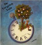 De vergeten tuin - Annegert Fuchshuber (ISBN 9789030399728)