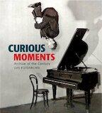 Curious moments - Hendrik Neubauer (ISBN 9783833121920)
