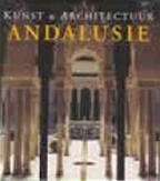 Kunst en Architectuur Andalusie - B. Hintzen - Bohlen (ISBN 9783829026567)