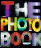 Photography Book - Ian Jeffrey (ISBN 9780714839370)