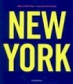 New York - Christine Metzger (ISBN 9783829030168)