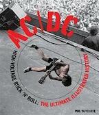 AC/DC - Phil Sutcliffe (ISBN 9780760338322)