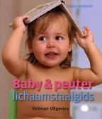 Baby & peuter lichaamstaalgids - E. Howard (ISBN 9789048303786)
