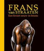 FRANS van STRAATEN - (ISBN 9789081810005)