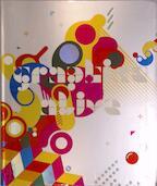 Graphics alive (ISBN 849630938x)