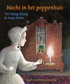 Nacht in het poppenhuis - Anna Th? / Woltz Tjong-khing (ISBN 9789025859428)