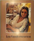 Lea Vanderstraeten - Jos Murez