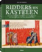 Ridders en kastelen - Dr. Ian Barnes (ISBN 9789089983909)