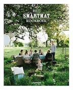 Het SMARTMAT kookboek - Amelien van de Pol (ISBN 9789401425575)