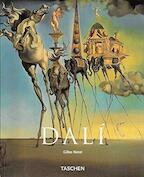 Salvador Dalí - Gilles Néret (ISBN 9783822868324)