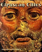 Etruscan Cities - Filippo Coarelli (ISBN 9780304296026)