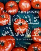 Home made - Yvette Van Boven (ISBN 9789059563513)