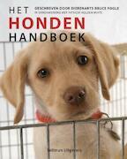 Het hondenhandboek - Bruce Fogle, P. Holden White (ISBN 9789059208506)