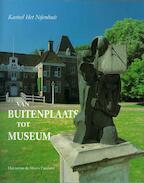 Kasteel Het Nijenhuis - B. Ouwerkerk (ISBN 9789070842161)