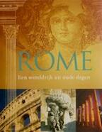 Rome - D. Hill (ISBN 9781407527369)