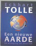 Een nieuwe aarde - Eckhart Tolle (ISBN 9789020284065)