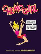 Chemogirl - M.A. Marchetto (ISBN 9789023420491)