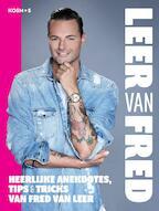 Leer van Fred - Fred van Leer (ISBN 9789021568782)