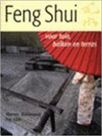Feng Shui voor tuin, balkon en terras - Werner Waldmann, Pat Allin, Barbera de Groot (ISBN 9789038909356)