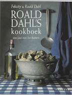 Roald Dahl's kookboek - Felicity Dahl, Roald (ISBN 9789026109652)