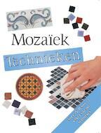 Mozaiektechnieken - Unknown (ISBN 9789054263852)