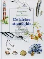 De kleine strandgids - Willem Iven, Annie Meussen (ISBN 9789021612386)
