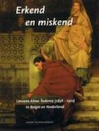 Erkend en miskend - Saskia de Bodt, M. de Haan (ISBN 9789076588520)