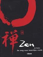 Zen - Eric Chaline (ISBN 9789057643521)