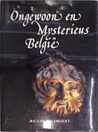 Ongewoon en mysterieus Belgie - Guy Du Champs, Michel Convens (ISBN 90708180904)