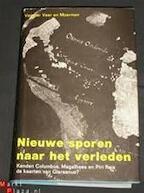 Nieuwe sporen naar het verleden - M.H.J.T. van der Veer (ISBN 9789020232745)
