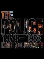 The Police - Lynn Goldsmith, Phil Sutcliffe (ISBN 9780316005913)