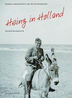 Heinz in Holland - Gerard Groeneveld (ISBN 9789077503720)