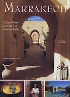 Marrakech - Pascal Defraire (ISBN 9782804607531)