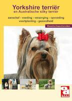 De Yorkshire terrier - C.S. Hermans (ISBN 9789058212474)