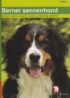 De Berner Sennenhond (ISBN 9789058210036)