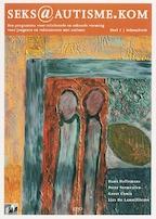 seks@autisme.kom (ISBN 9789064454301)