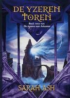 De IJzeren toren - Sarah Ash (ISBN 9789022546734)