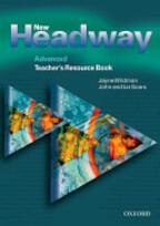 New Headway: Advanced: Teacher's Resource Book - Liz Soars, John Soars (ISBN 9780194386883)