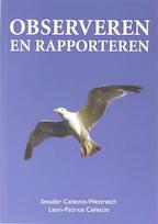 Observeren en rapporteren - L. P. S. / Celestrin Celestin-westreich (ISBN 9789043012997)