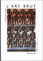 L'art brut - Lucienne Peiry (ISBN 9782080122339)