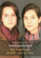 Tweelingonderzoek (ISBN 9789086590803)