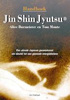 Handboek Jin Shin Jyutsu - A. Burmeister, T. Monte (ISBN 9789062290581)