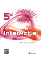 Interactie 5.2 - Unknown (ISBN 9789048615209)